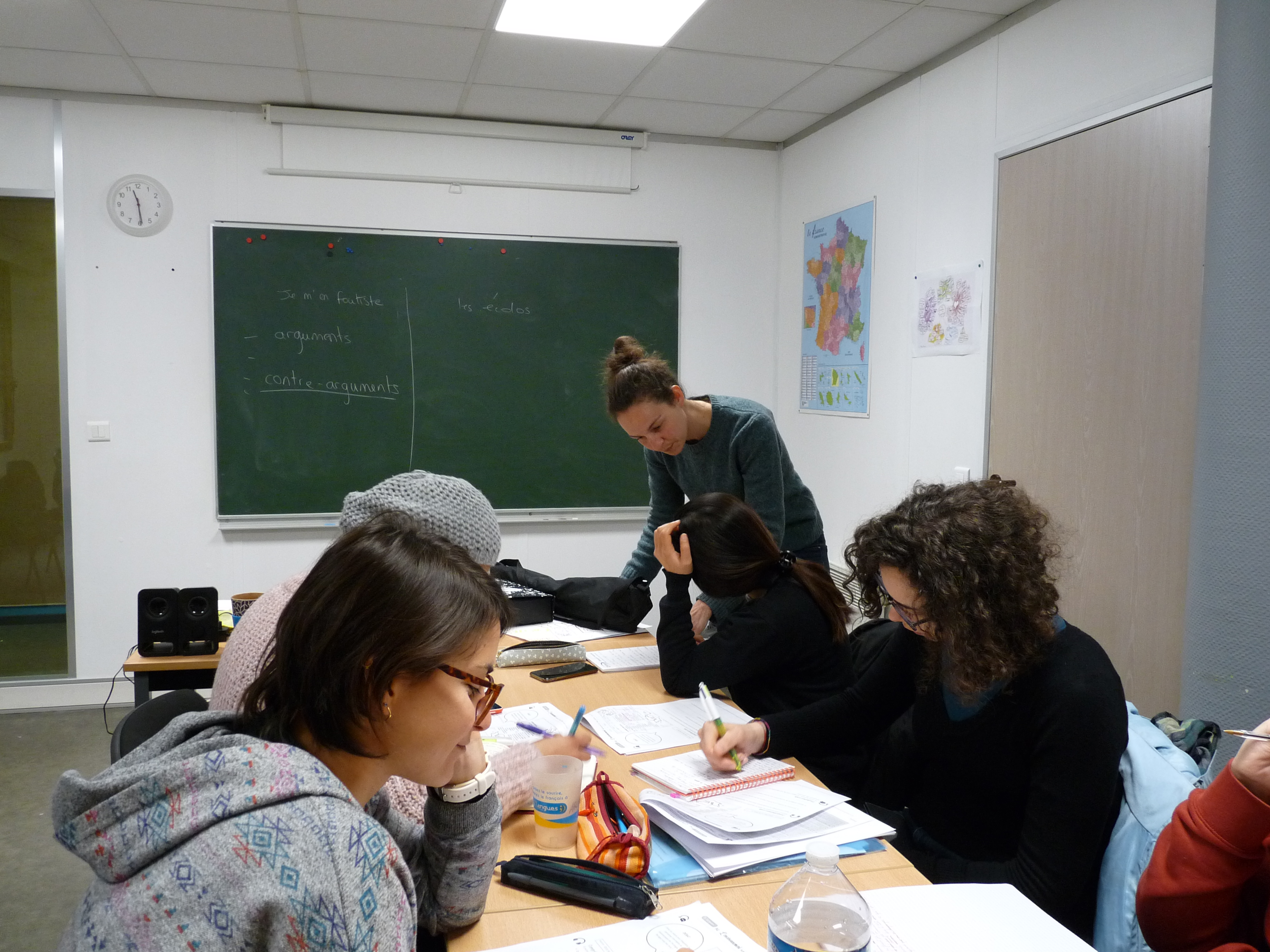 eleves-cours