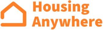 logo-housing-anywhere