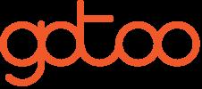 logo-gotoo