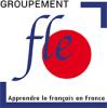 logo groupement fle